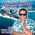 Agnaldo Timóteo