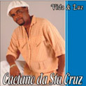 Caetano da Sta Cruz