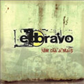 Ed Bravo