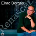 Elmo Borges