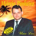 Márcio Pinheiro