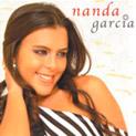 Nanda Garcia