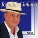 Romildo Linhares