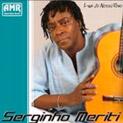 Serginho Meriti