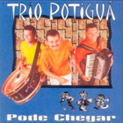 Trio Potiguar